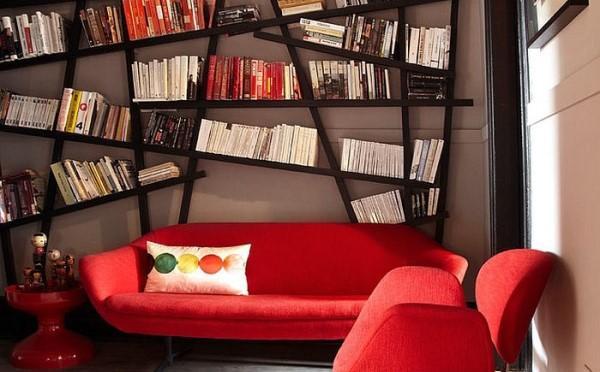 Дизайн гостиной фото 2017 современные идеи фото
