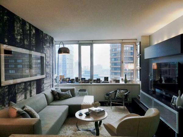 Дизайн гостиной фото 2017 современные идеи в хрущевке