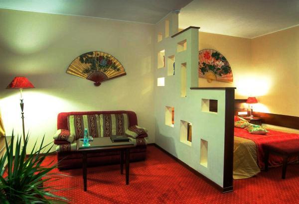перегородки для зонирования пространства в комнате фото 10