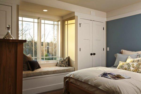 Дизайн маленькой спальни фото 2017 современные идеи фото
