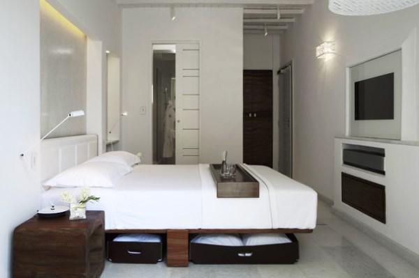 Дизайн спальни фото 2017 современные идеи 12 кв.м