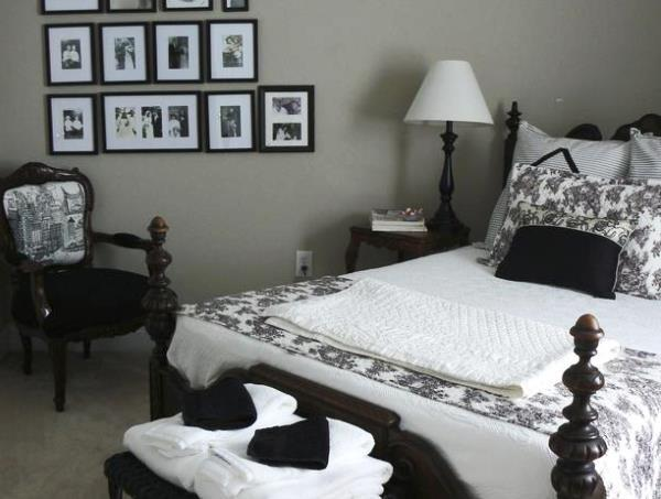 Маленькие спальни фото дизайн 2017 года новинки