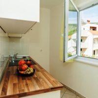 маленькая кухня 2017 идеи фото 27
