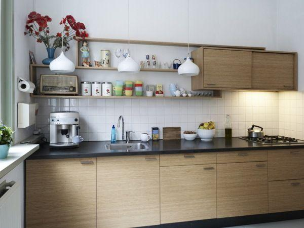 Кухня 6 метров планировка в хрущевке фото