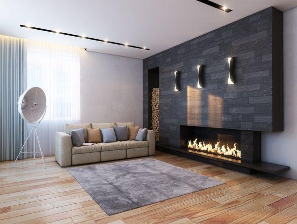 ковры в интерьере гостиной фото 17