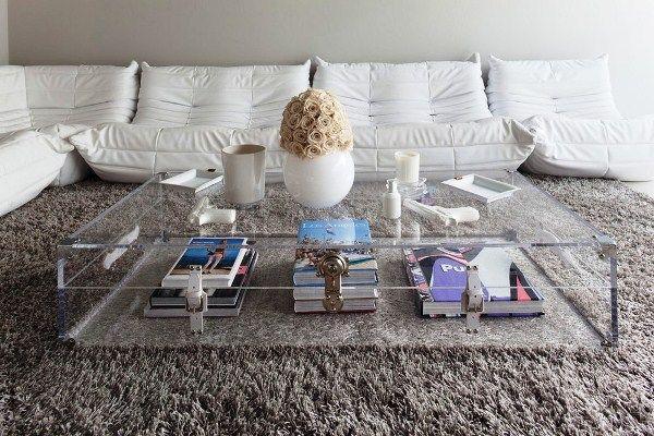 ковры в интерьере гостиной фото 2