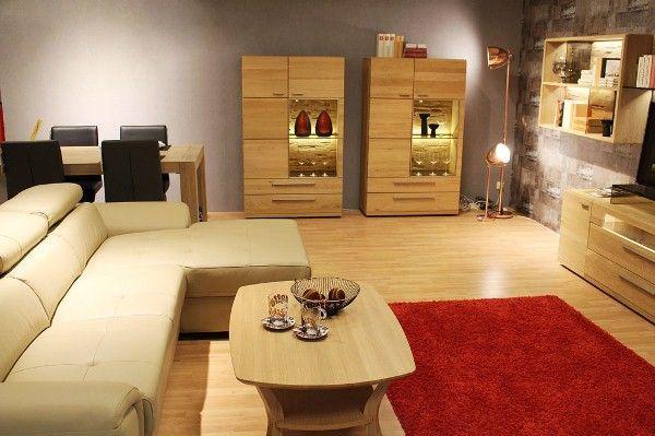ковры в интерьере гостиной фото 3